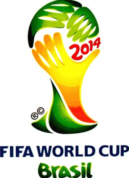 The Fifa World Cup 2014 in Brazil promises to be a special one. Photo: Flickr/TicketstoBrazil