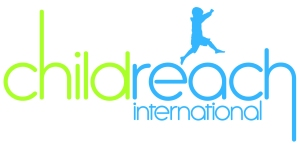 Childreach International. Photo: Childreach International official website.