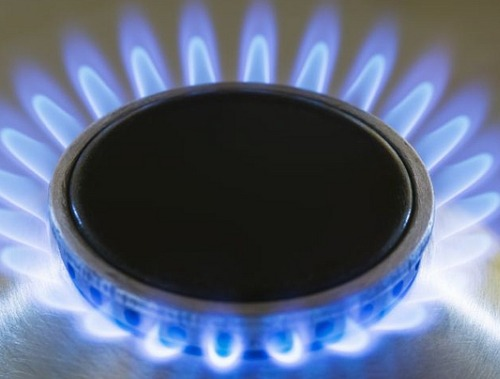 With nearly all energy suppliers increasing their prices, Chester Residents could save money as part of the scheme.