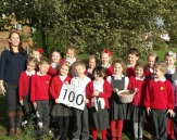 Rossmore Primary School in Ellesmere Port. Photo: Flickr/CheshireWest
