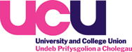 Strike action has caused disruption to students in Chester. Picture by: ucu.org.uk