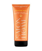 Charles Worthington conditioner, taken from Boots.com