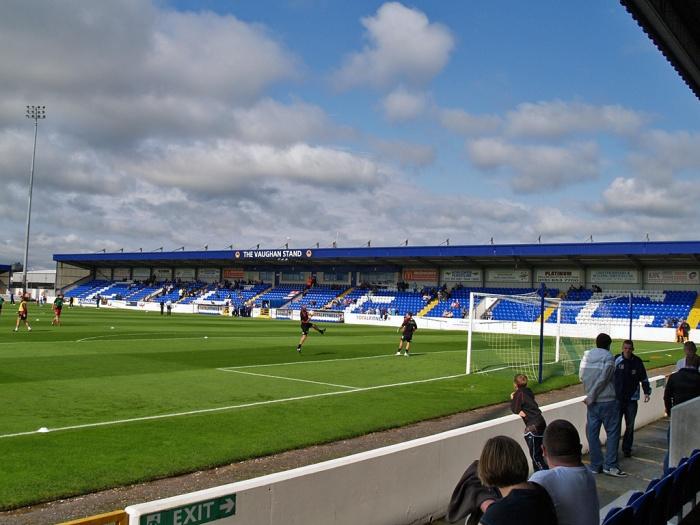 Deva_Stadium