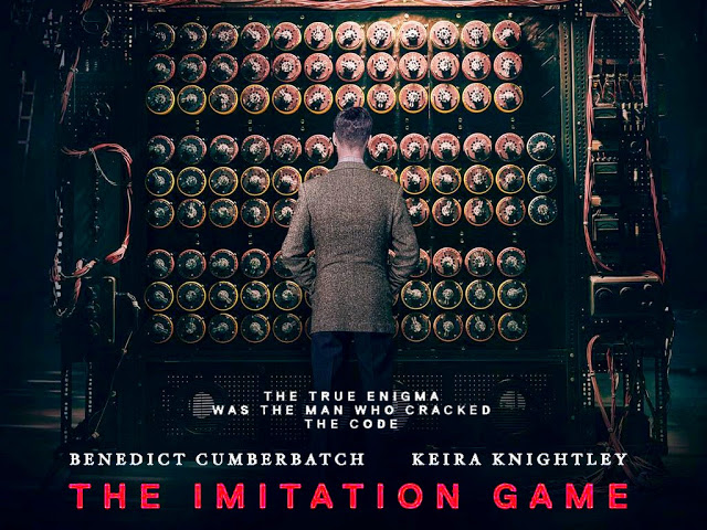 the-imitation-game-wallpaper