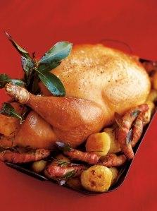 Pic- Jamie Oliver